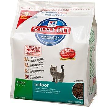 cat bath paw covers