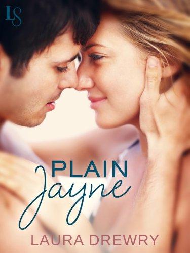 plain-jayne