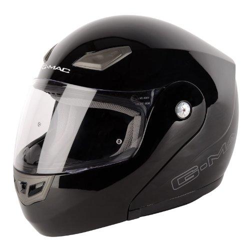 g-mac-casco-de-eje-negro-55-56-cm-s