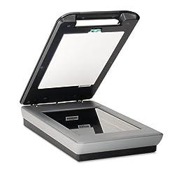 HEWLETT PACKARD HP Scanjet G4050 Photo Scanner