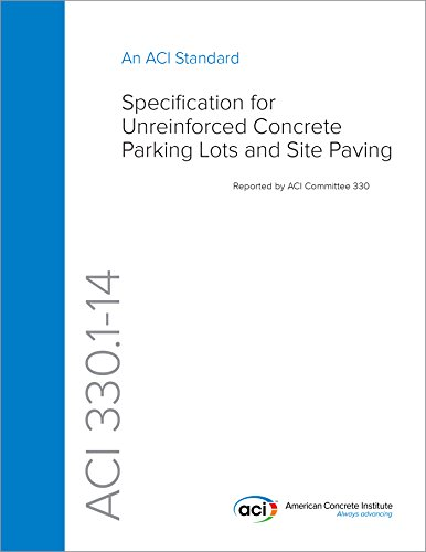 aci-3301-14-specification-for-unreinforced-concrete-parking-lots-and-site-paving