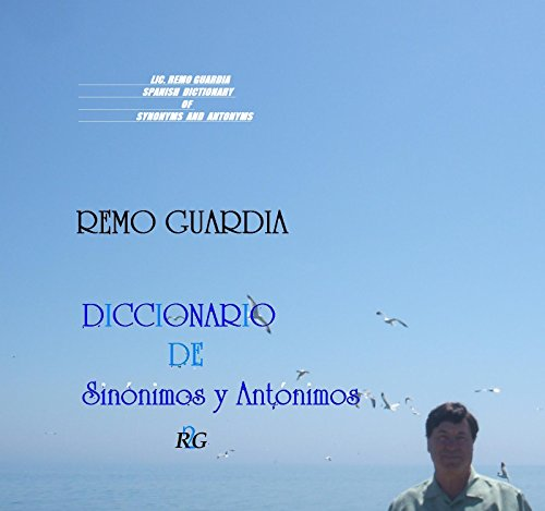 diccionario-de-sinonimos-y-antonimos-diccionario-dictionary-spanish-edition