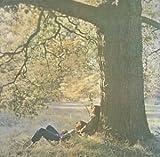 John Lennon Plastic Ono Band:Millenium Edi