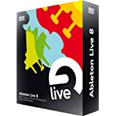 ableton Live 8