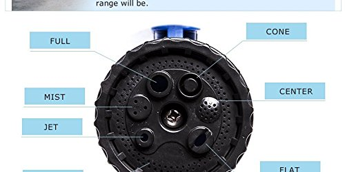 30 Hood Range front-558247