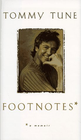 Image for Footnotes: A Memoir