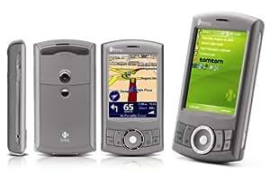 Unlocked HTC P3300 - Artemis