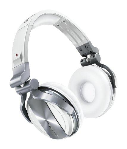 pioneer-hdj-1500-w-weiss-hdj1500w-auriculares-dj-blanco