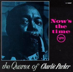 Charlie Parker - The Genius of Charlie Parker, Vol. 6: Fiesta - Zortam Music