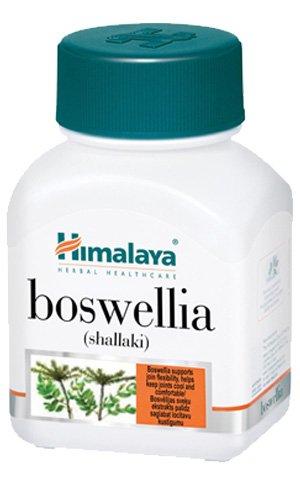 himalaya-herbal-shallaki-boswellia-for-joints-care-pain-arthritis-60-capsules