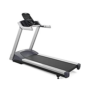 Precor 243 Energy Series Treadmill