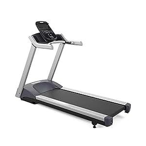 Precor 243 Energy Series Treadmill