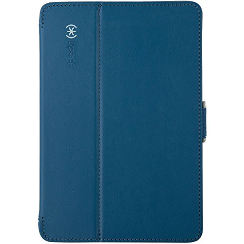 speck-products-stylefolio-case-for-ipad-mini-2-3-deep-sea-blue-nickel-grey