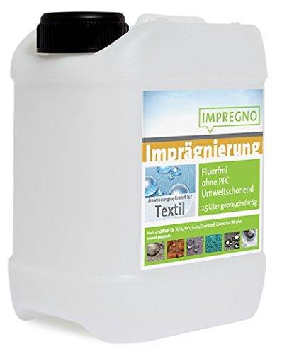 impr-egno-impregnante-tessuto-5-litri-impermeabilizzante-per-cura-fluorfrei-ecologico-waterproof
