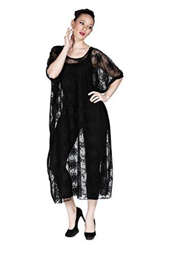 huseyin-kucuk-robe-tunique-femme-noir-noir-36-noir-48