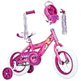 Disney Princess 12 Bike