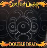 Double Dead Redux (Bonus Dvd) thumbnail