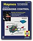 Haynes Manuals 10210 Auto Emission Cntrls Manual