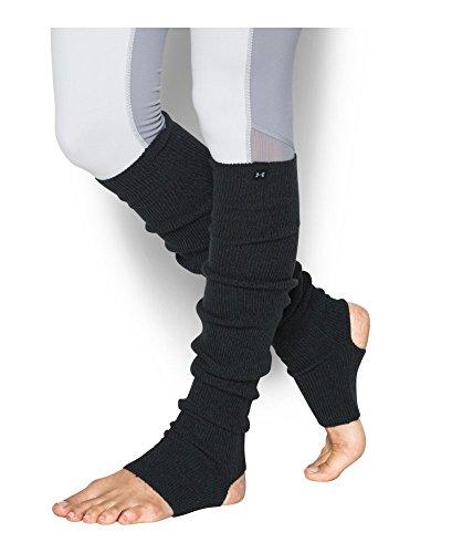 under-armour-womens-essentials-leg-warmers-black-001-one-size