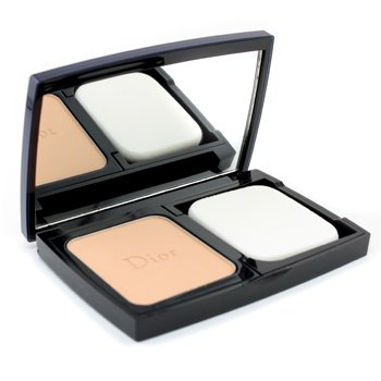 christian dior makeup Christian Dior Diorskin Forever Compact Flawless Perfection Fusion Wear Makeup SPF 25 - #030 Medium Beige - 10g/0.35oz