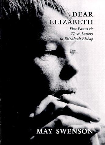 complete poems of elizabeth bishop essay