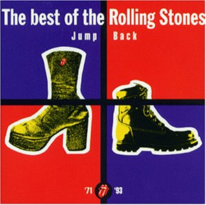 Rolled Gold - The Very Best Of The Rolling Stones, The ...