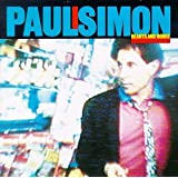 "Hearts and Bonesvon ""Paul Simon"""