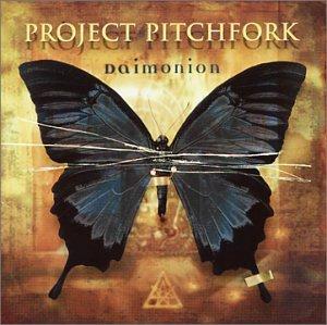 Project Pitchfork - Timekiller (Icon of Coil Remix) Lyrics - Zortam Music
