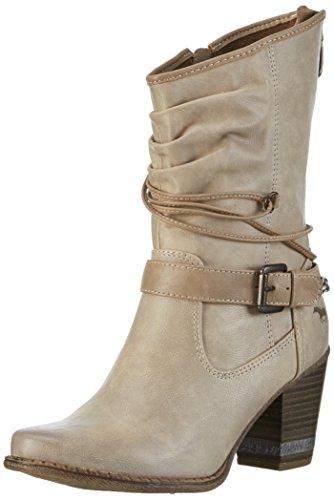 mustang-1147-505-bottes-classiques-femme-blanc-casse-243-ivory-37-eu
