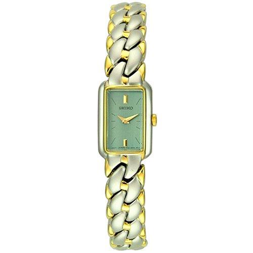 Buy Watch Online Seiko Watches Casio Citizen Mens Chronograph