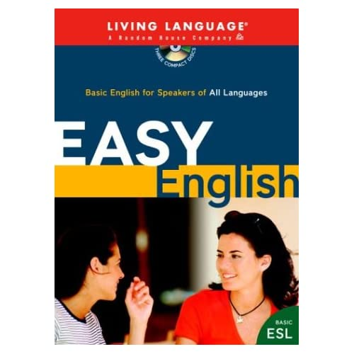 easy english essay Try our best english essay writing service features that you can imagine we provide superior quality original and custom essays with high-speed delivery.
