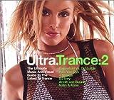 Ultra Trance: 2