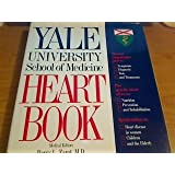 Yale University School of Medicine Heart Book