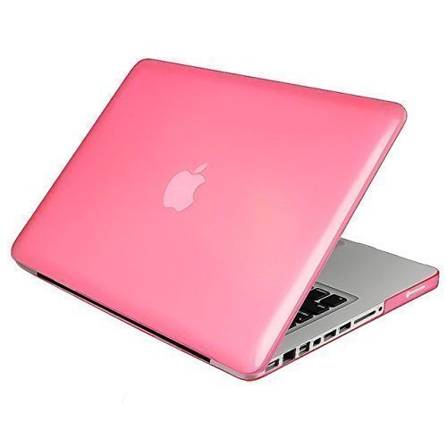 maccase-protective-macbook-slim-case-cover-for-13-macbook-pro-pink