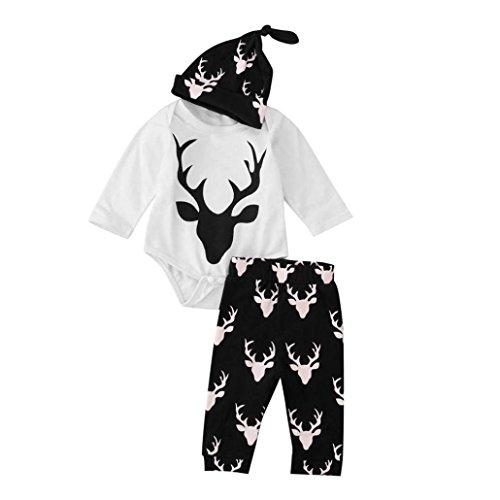 3-pcs-set-toraway-newborn-infant-baby-girl-boys-printing-romper-t-shirt-pants-hat-outfit-set-12-18-m