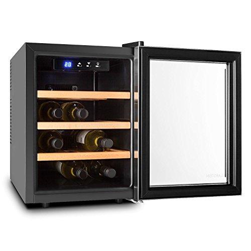 Klarstein Reserva 12 Weinkühlschrank