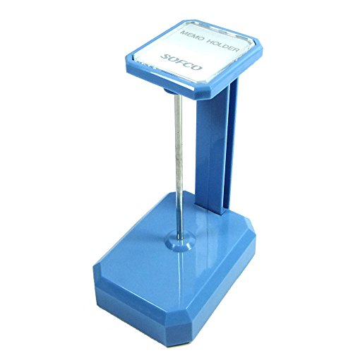 sofco-safe-spike-stick-memo-holder-no982-for-bill-receipt-memo