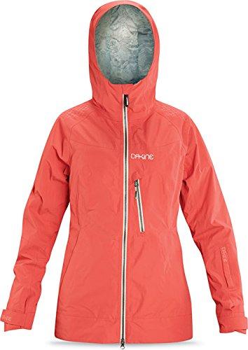 Damen Snowboard Jacke Dakine Quinn Jacket günstig bestellen