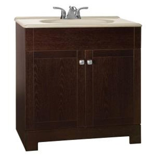 Info bathroom vanity cabinet best deal for american for Best american classics