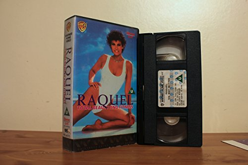 raquel-welch-total-beauty-and-fitness-vhs