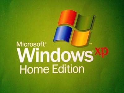 Microsoft Windows Xp (Download Key)