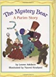 img - for The Mystery Bear- A Purim Story book / textbook / text book
