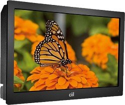 Ciil Cl40Plc67 40-Inch 1080P 60Hz Lcd Tv