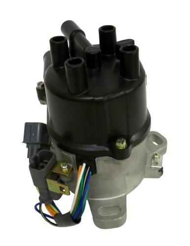 ford external regulator wiring diagram 92 accord external coil wiring diagram ignition distributor ndash honda accord 92 93 external coil