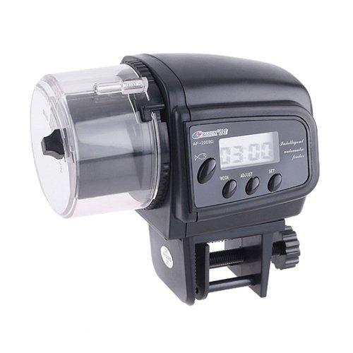 anself-lcd-alimentador-de-peces-temporizador-dispensadores-de-comida-automaticos-manual-digital
