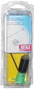 API Filstar XP-S Replacement Impeller Rena XP1