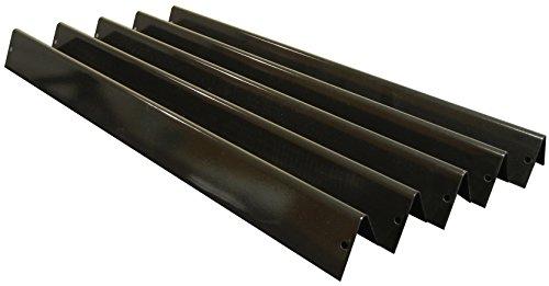 ciudad-de-la-musica-metales-92451-porcelana-placa-de-calor-de-acero-para-seleccionar-kenmore-y-model