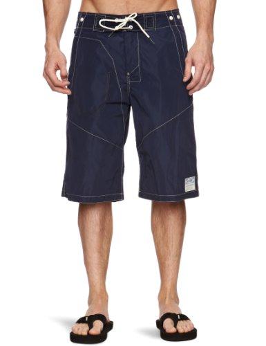 G-Star Ne Board Short Men's Shorts Police Blue Medium