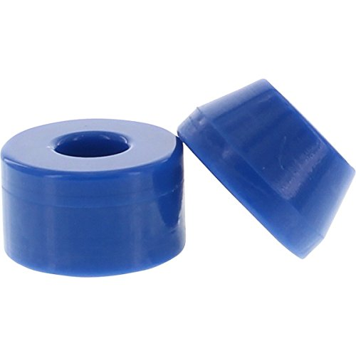 oust-bearings-uber-standard-blue-skateboard-bushings-80a