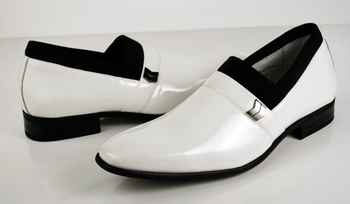 Mens White Dress Shoes Shop Mens White Dress Shoes  Macys